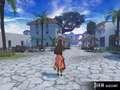 《夏莉的工作室 黄昏之海的炼金术士》PS3截图-29