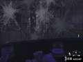 《使命召唤6 现代战争2》PS3截图-395