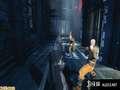 《蝙蝠侠 阿甘起源》PS3截图-51