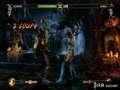 《真人快打9 完全版》PS3截图-361
