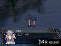 《伊苏 纳比斯汀的方舟》PSP截图-2