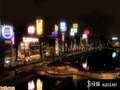 《如龙5 圆梦者》PS3截图-16