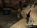 《刺客信条(PSN)》PS3截图-206