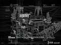 《使命召唤6 现代战争2》PS3截图-342