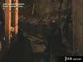 《使命召唤6 现代战争2》PS3截图-423