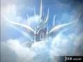 《二之国 白色圣灰的女王 完全版》PS3截图-17
