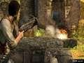 《神秘海域 德雷克船长的宝藏》PS3截图-89