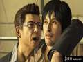 《如龙5 圆梦者》PS3截图-331