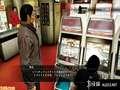 《如龙5 圆梦者》PS3截图-181
