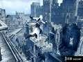 《刺客信条》XBOX360截图-6