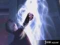 《不义联盟 人间之神 终极版》PS4截图-10