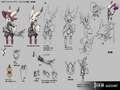 《夏莉的工作室 黄昏之海的炼金术士》PS3截图-315