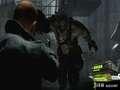 《生化危机6 特别版》PS3截图-90