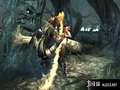 《真人快打9 完全版》PS3截图-135