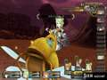 《夏莉的工作室 黄昏之海的炼金术士》PS3截图-94