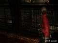 《生化危机6 特别版》PS3截图-125