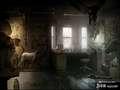 《暴雨》PS3截图-26