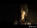 《生化危机6 特别版》PS3截图-58