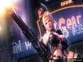 《忍者龙剑传Σ2》PS3截图-56