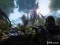 《狙击手 幽灵战士2》XBOX360截图-5