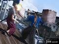 《如龙 维新》PS4截图-64