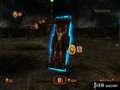 《真人快打9》PS3截图-288