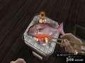 《如龙 维新》PS4截图-47