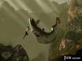 《Wild》PS4截图-7