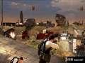 《使命召唤6 现代战争2》PS3截图-12