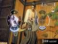 《如龙 维新》PS4截图-228