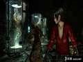 《生化危机6 特别版》PS3截图-196