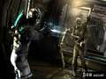 《死亡空间3》PS3截图
