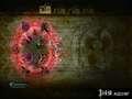《猎天使魔女》XBOX360截图-89