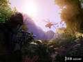 《狙击手 幽灵战士2》XBOX360截图-8