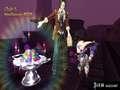 《夏莉的工作室 黄昏之海的炼金术士》PS3截图-270