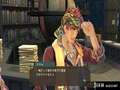 《夏莉的工作室 黄昏之海的炼金术士》PS3截图-176