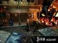 《生化危机2(PS1)》PSP截图-33