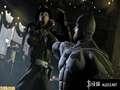 《蝙蝠侠 阿甘起源》XBOX360截图-33
