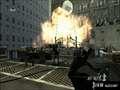 《使命召唤8 现代战争3》WII截图-63
