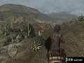 《荒野大镖客 年度版》PS3截图-409