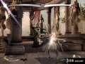 《不义联盟 人间之神 终极版》PS4截图-75