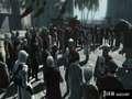 《刺客信条(PSN)》PS3截图-32