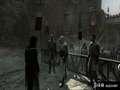 《刺客信条(PSN)》PS3截图-176