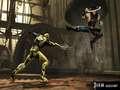 《真人快打9 完全版》PS3截图-11