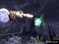 《真人快打9 完全版》PS3截图-22