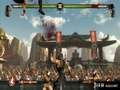 《真人快打9 完全版》PS3截图-251