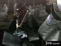 《猎天使魔女》XBOX360截图-177