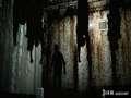 《惡靈附身》XBOXONE截圖