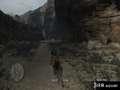 《荒野大镖客 年度版》PS3截图-452