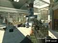 《使命召唤6 现代战争2》PS3截图-178